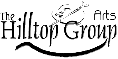 Welcome to Hilltop Arts!
